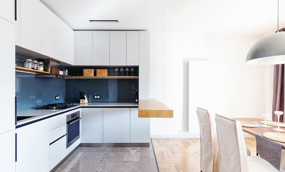 R5PA Apartment